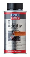 Oil Additiv