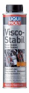 Visco-Stabil