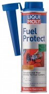 Fuel Protect