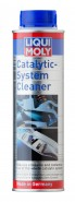 Catalytic-System Cleaner